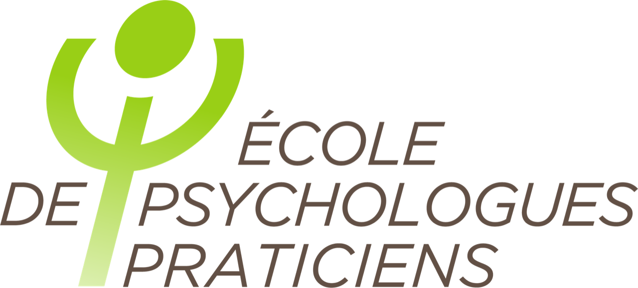 Ecole de Psychologues Praticiens