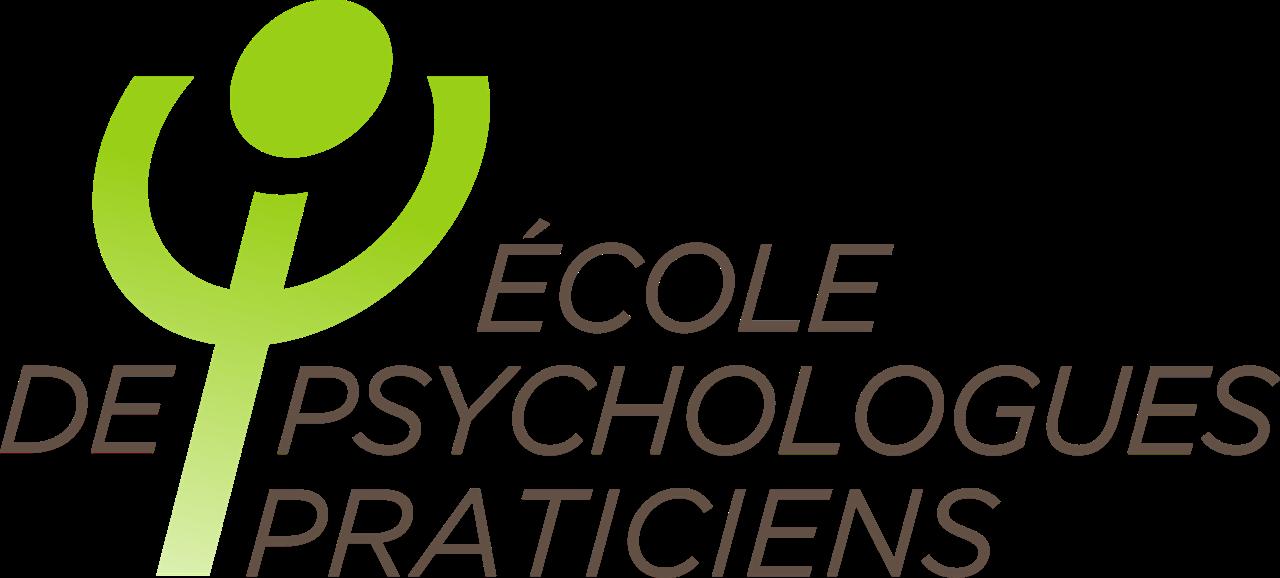 Ecole de Psychologues Praticiens